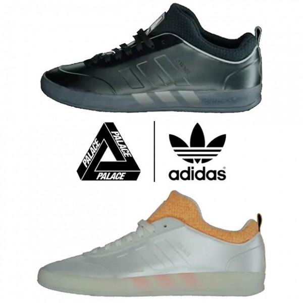 waterproof-adidas-palace-pro-2-teaser-1