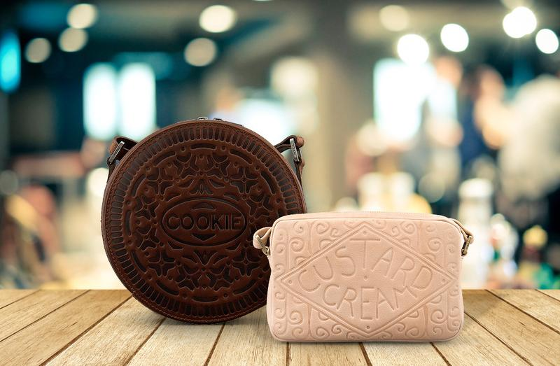 Leather-Biscuit-Bags-Collection-Header_800x800