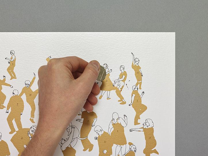 Mr_Bingo_Advent_Calendar_illustration_its_nice_that_5