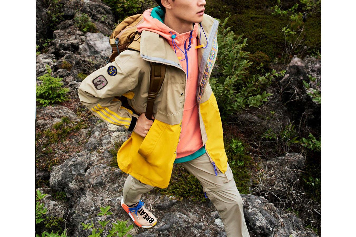 adidas-originals-x-pharrell-williams-statement-hiking-collection-3