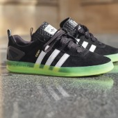 adidas-palace-pro-chewy-cannon-benny-fairfax-01