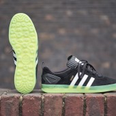 adidas-palace-pro-chewy-cannon-benny-fairfax-02