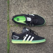 adidas-palace-pro-chewy-cannon-benny-fairfax-03