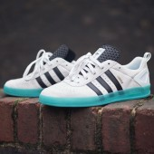 adidas-palace-pro-chewy-cannon-benny-fairfax-05