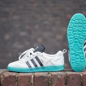adidas-palace-pro-chewy-cannon-benny-fairfax-06