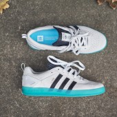 adidas-palace-pro-chewy-cannon-benny-fairfax-07