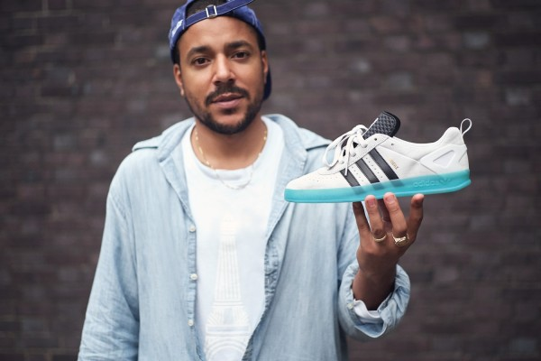 adidas-palace-pro-chewy-cannon-benny-fairfax-08