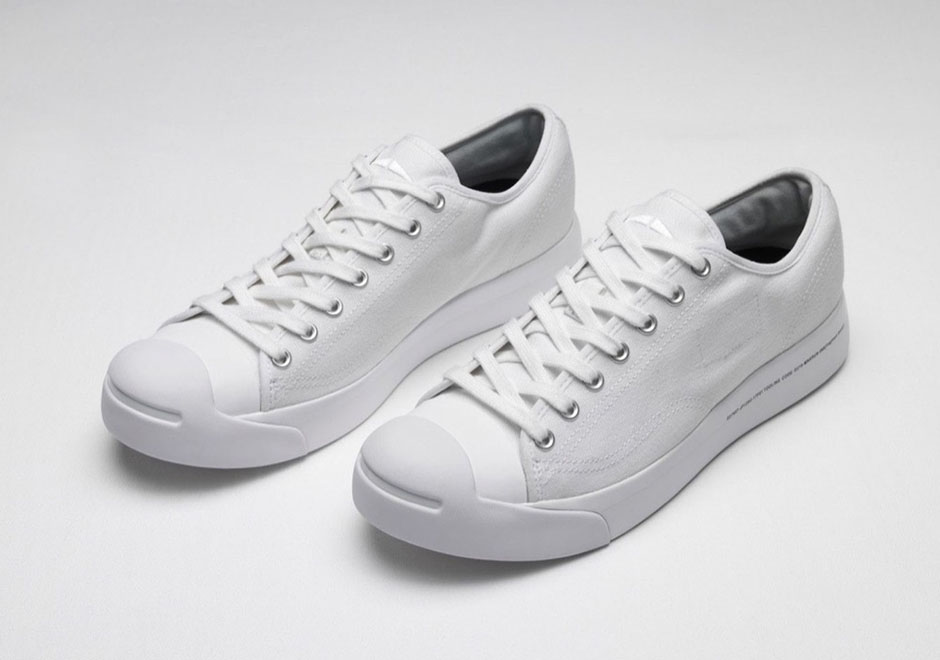 fragment-design-converse-jack-purcell-modern-release-info-3