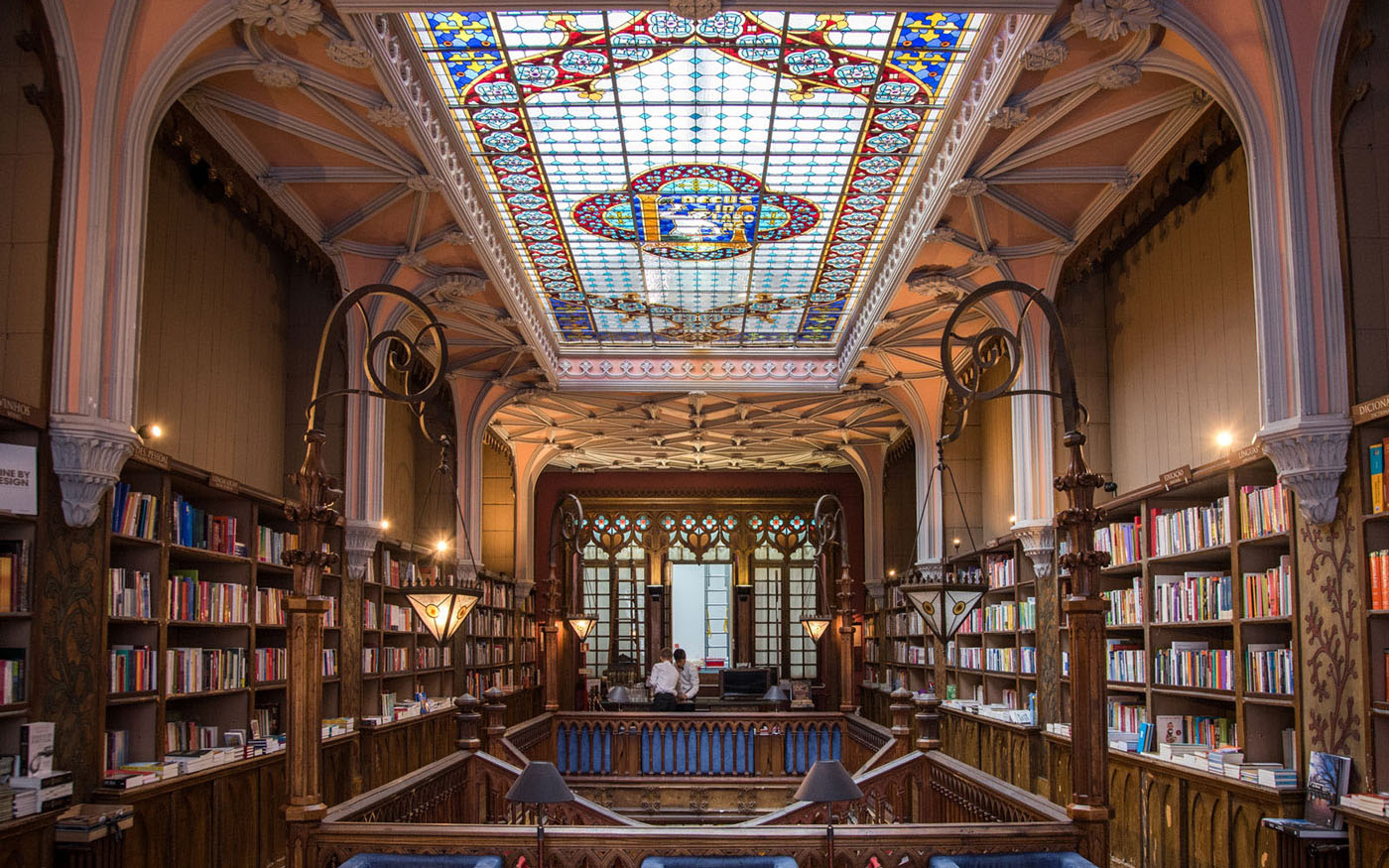 livraria-lello-ceiling-BOOKSHOP1216