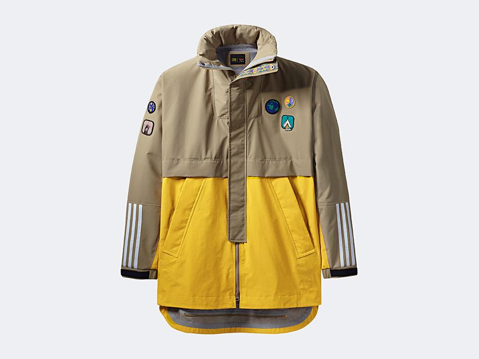 pharrell-adidas-hiking-apparel-1
