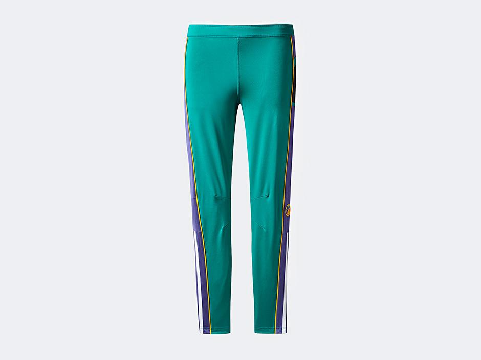 pharrell-adidas-hiking-apparel-2