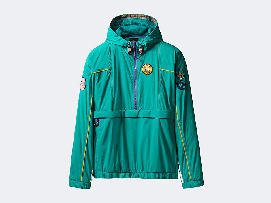 pharrell-adidas-hiking-apparel-7