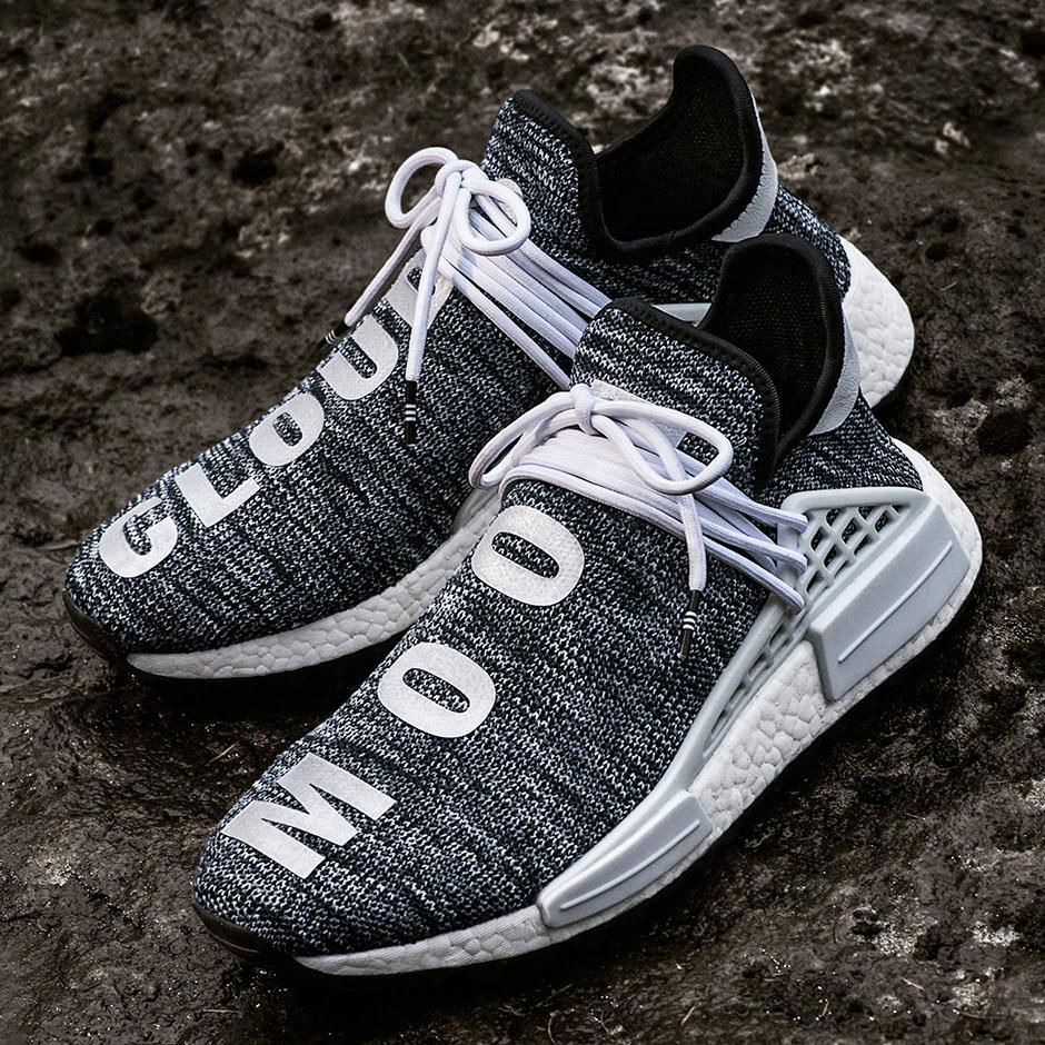 pharrell-adidas-human-race-tr-hiking-shoes-2