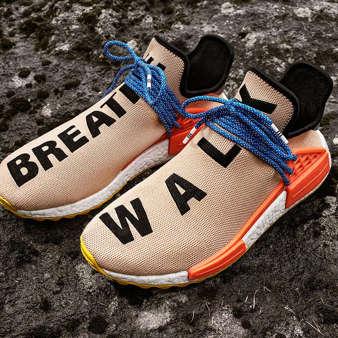 pharrell-adidas-human-race-tr-hiking-shoes-3