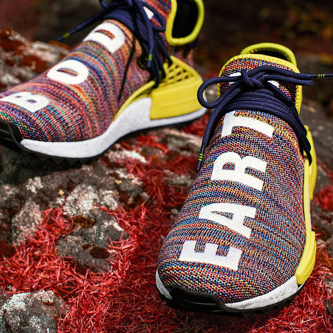 pharrell-adidas-human-race-tr-hiking-shoes-4