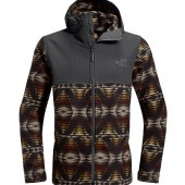 pendleton mountain jacket_stillLO